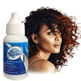 Wig Glue Hair Replacement Adhesive Strong Hold Adhesive Lace Glue Invisible Bonding Wig Glue 1.3Oz Hair Invisible for Lace Wig and Hairpiece, Closure Frontal, Toupee Systems