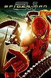 Spider-Man 2.1 [DVD]