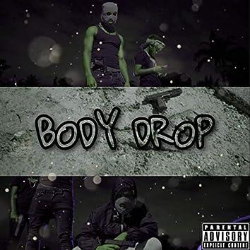 Body Drop