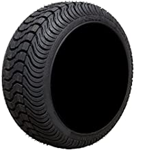 205 30 12 scooter tire