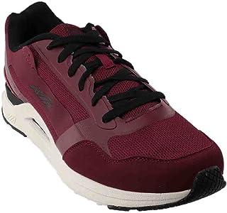 حذاء رياضي ALC-Link للرجال من AVIA