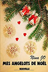 Mes angelots de Noël: Drame Broché