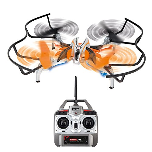 Carrera 9003150030157 R/C Quadrocopter