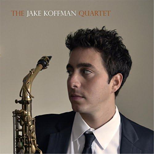 Jake Koffman