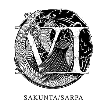 Sakunta / Sarpa