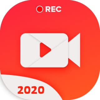Screen Recorder Download For Android