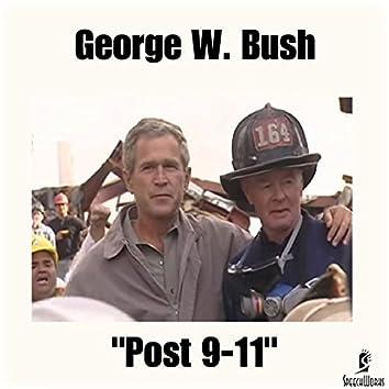 Post 9-11