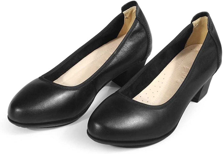 RegbKing Arbeitsschuhe Halbschuhe Erbsen Schuhe Frauen Casual Stiefelschuhe Mode Ballerinas Büro Mokassins Brautjungfer Kleid Schuhe  | Moderner Modus  | Hochwertige Produkte  | Online-verkauf