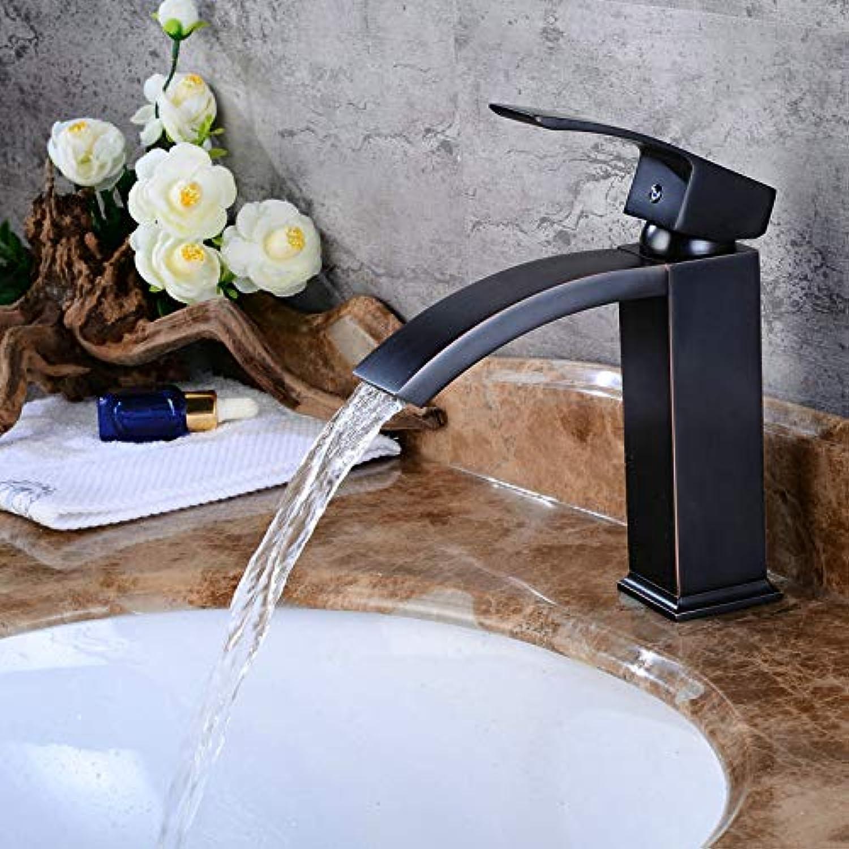 Wasserhahn 360 ° Drehbar Edelstahl Wasserhahn Beckenhahn_Europischer Wasserhahn Wasserdrachen-Beckenhahn