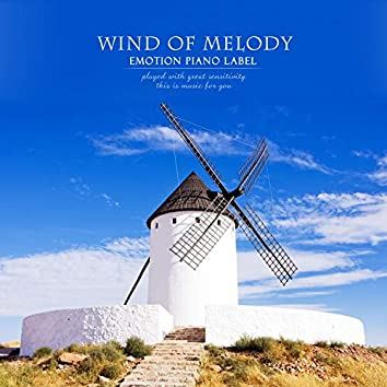 Wind of Melody