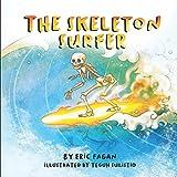The Skeleton Surfer