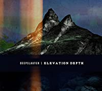 ELEVATION DEPTH