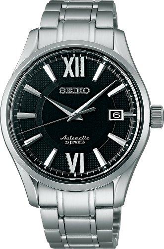 SEIKO SARX003