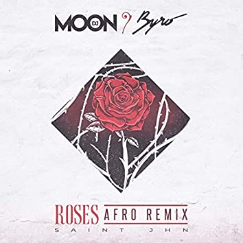 Roses (Afro Remix)