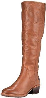 حذاء طويل طويل من تيمبرلاند ساذرلين باي