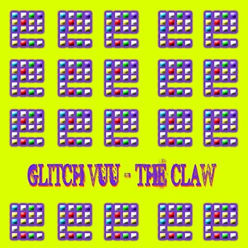 Glitch Vuu