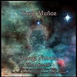 Omega Nebula: The Afterlife