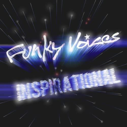 Funky Voices