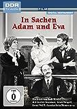 In Sachen Adam und Eva (DDR TV-Archiv)