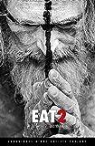 EAT 2 - Des morts & des vivants - Chroniques d'une société toxique