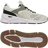 Zoom IMG-2 new balance x90 uomo sneaker