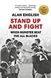 Stand Up And Fight: 40th Anniversary Edition