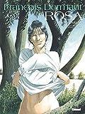 Rosa - Tome 02 - Les hommes - Format Kindle - 10,99 €