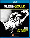 Glenn Gould - The Russian Journey