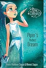 Star Darlings Piper's Perfect Dream (Star Darlings, 7)