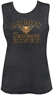 Best jack daniels sleeveless t shirt Reviews