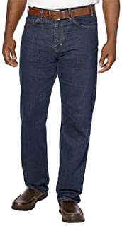 Kirkland Signature Men's Authentic Jeans Wear