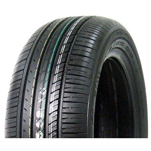 Zeetex - Neumáticos de verano ZT1000155/70R1375H