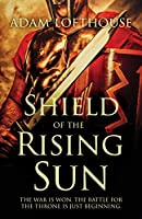 Shield of the Rising Sun (Path of Nemesis)