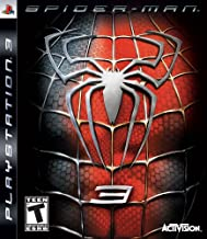 Best game spiderman 3 pc Reviews