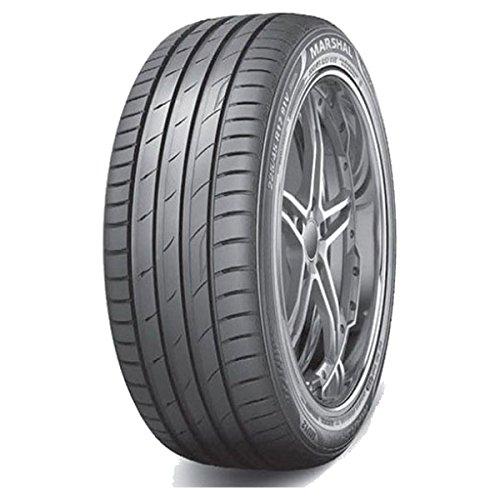 Marshal 245/45 R18-45/245/R18 100Y - E/B/72dB - Neumáticos de verano (coche de pasajero)