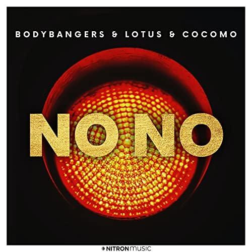 Bodybangers, Lotus & Cocomo