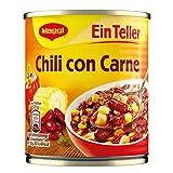 Maggi Chili con Carne, 325 g