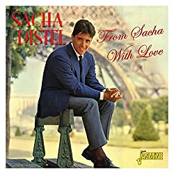 From Sacha With Love [ORIGINAL RECORDINGS REMASTERED]