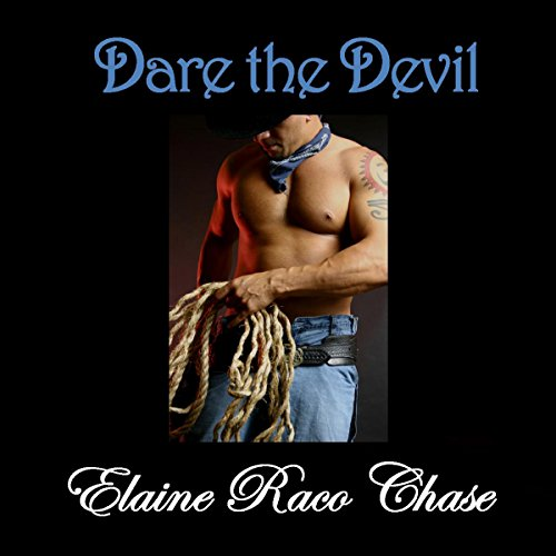 Dare the Devil cover art