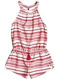 Roxy Overalls & Jumpsuits für Mädchen
