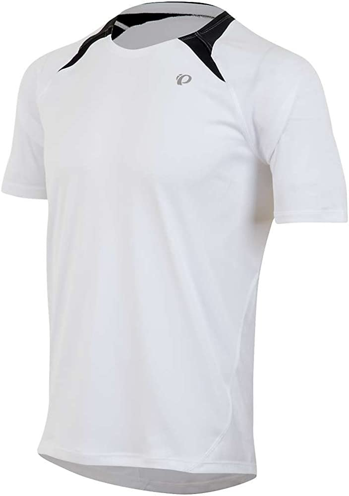 Pearl Izumi (訳ありセール 格安) Men's Fly Shirt Sleeve Short 予約販売