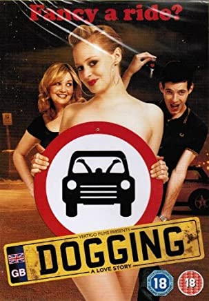 dogging film