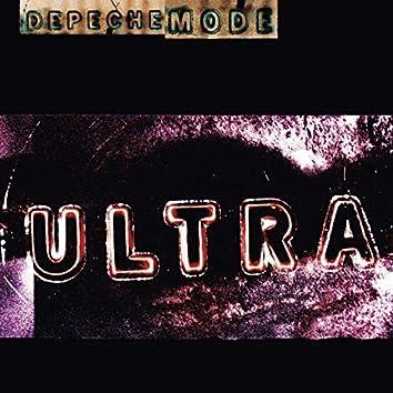 Ultra (2007 Remaster)