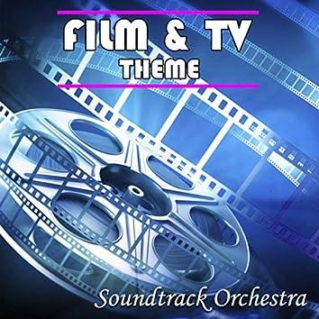 Film & TV Themes