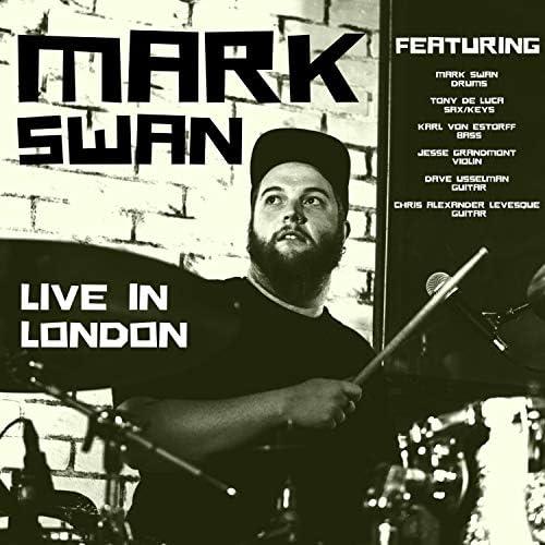 Mark Swan
