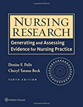 NURSING RESEARCH 10E (INT ED) PB