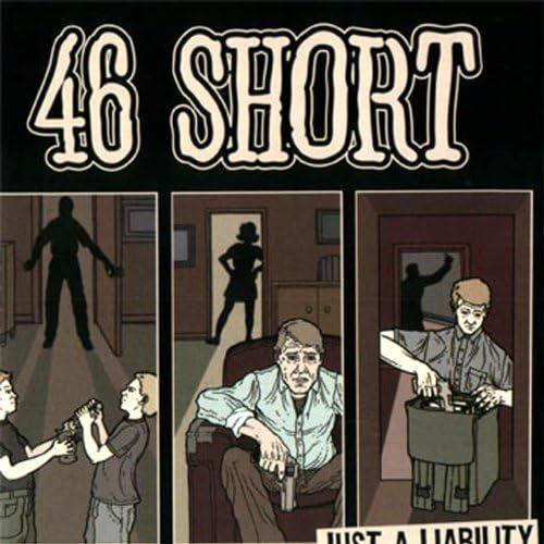 46 Short