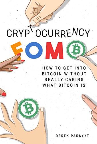 brokeri care tranzacționează bitcoin