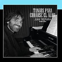 Tangos para curarse el alma piano sólo