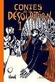 Contes de la désolation 1